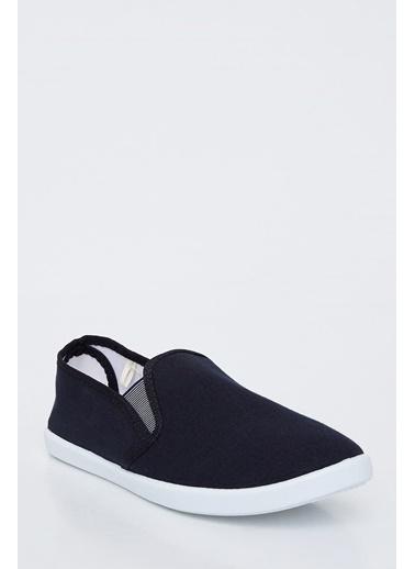 DeFacto Basic Ayakkabı Siyah